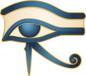 eye-horus