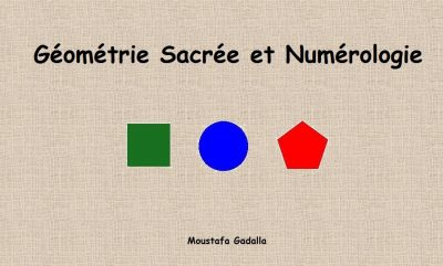 geometry-french