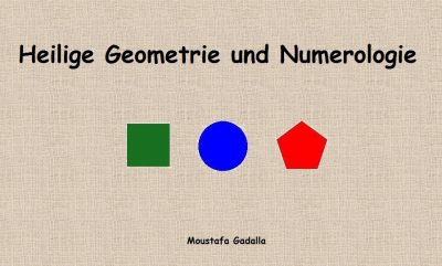 geometry-german