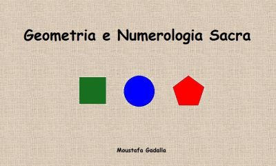 geometry-italian