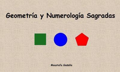 geometry-spanish