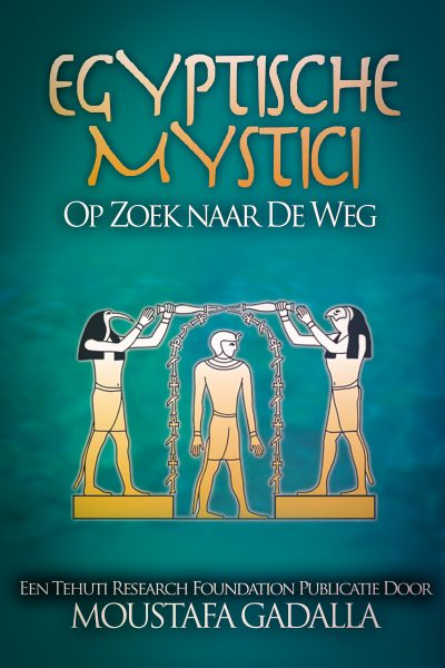 cover-dutch-7