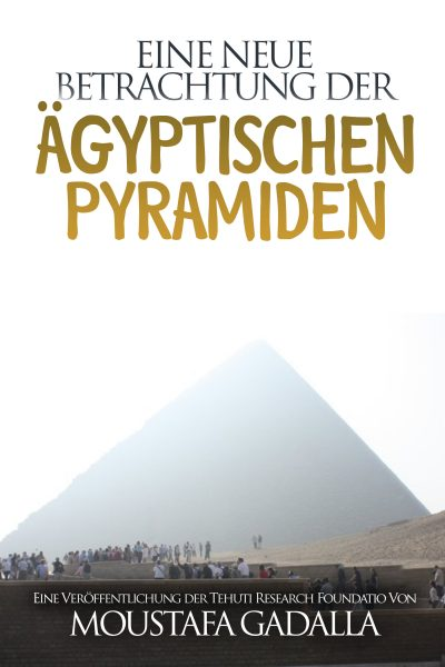 cover-german-1