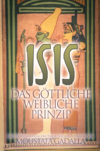cover-german