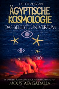 cover-german-3