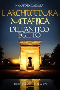 cover-italian-2