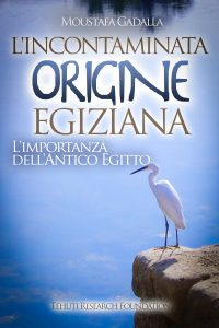 cover-italian-4