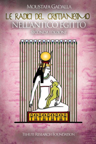 cover-italian-5