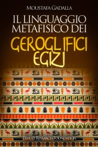 cover-italian-6