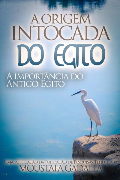 cover-portuguese-7