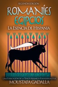 cover-spanish-4