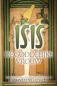 cover-dutch-1
