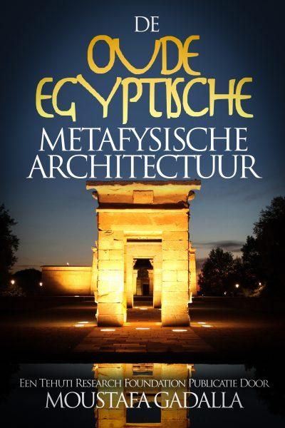 cover-dutch