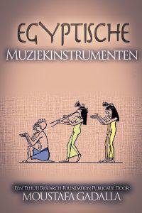 cover-dutch-9