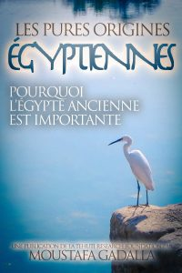 cover-french-6