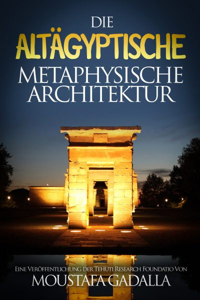 cover-german-2