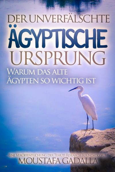 cover-german-4