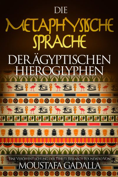 cover-german-5