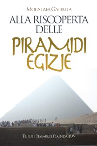 cover-italian-1