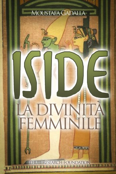 cover-italian