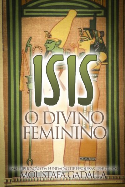 cover-portuguese-4