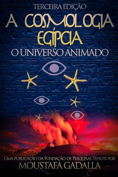 cover-portuguese-6