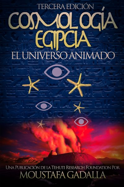cover-spanish-1