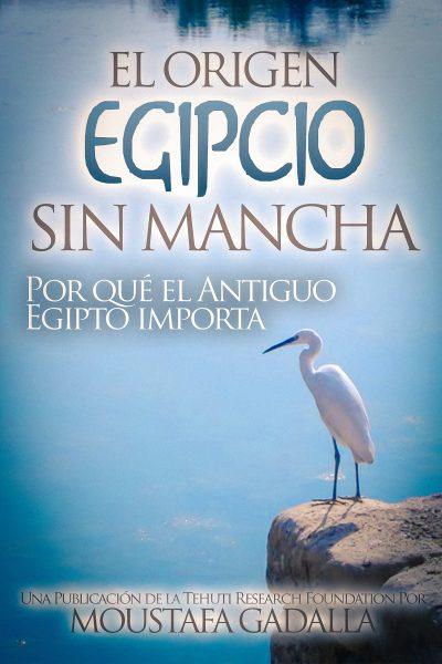 cover-spanish-2