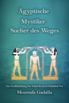 Mystics German